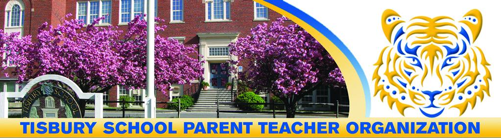 Tisbury School PTO