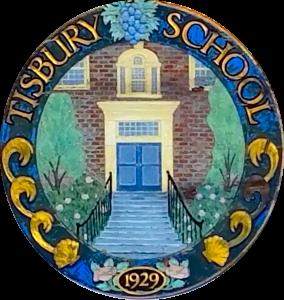 tisburyschoolsign