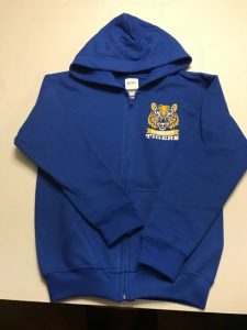 sweat_front_blue