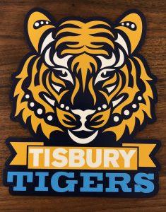 tisbury-tiger-magnet-2019