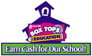 box-tops-for-education-logo-clipart-free-clip-art-images-z8bky1-clipart